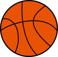 basketball2.jpg (10015 bytes)