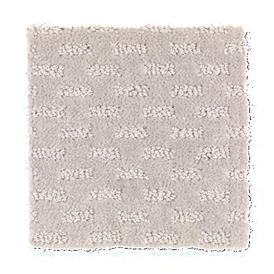 Carpet Selection Waxmans Carpet Wcrw Com