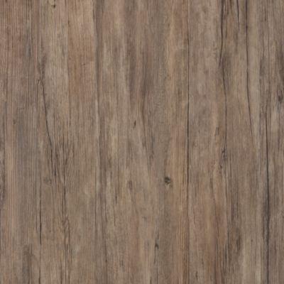 Hard Surface Floors Laminate Vinyl Hardwood Wcrw