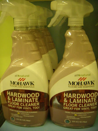 Mohawk Carpet Amp Floor Cleaner Order Online Wcrw Com
